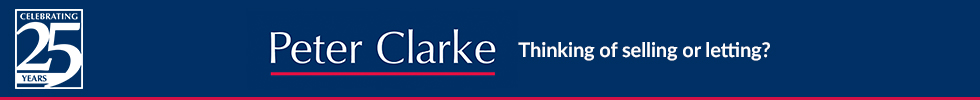 Get brand editions for Peter Clarke & Co, Stratford Upon Avon
