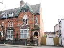 4 bed Town House in Arden Street...