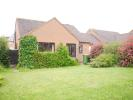 Semi-Detached Bungalow for sale in Woodward Court...