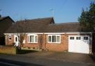 2 bedroom Detached Bungalow in Springfield Road...
