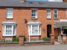 6 bed Terraced house for sale in Main Street, Tiddington