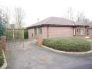Knights Lane Semi-Detached Bungalow for sale