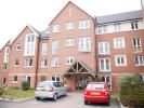 Apartment for sale in Hathaway Court...