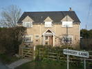 4 bed Detached house for sale in Oak View House...