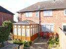 4 bed semi detached home for sale in Bennetts Place, Ilmington