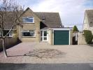semi detached home for sale in Meon Road, Mickleton