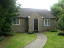 Detached Bungalow in Stratford Road...