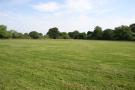 Land in Manor Lane, Claverdon for sale