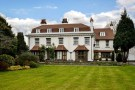2 bed Flat for sale in Watts Road...