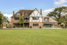 Detached house for sale in 37 Station Road...
