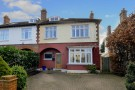 semi detached home in Weston Avenue...