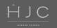 HJC , Thames Ditton
