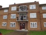 2 bed Flat in Beaumont Crescent...