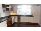 Ground Flat to rent in Stunning! Compton Road...