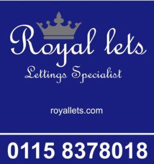 Royal Lets , Nottinghambranch details