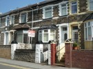 3 bed Terraced property for sale in Gladstone Street...