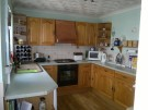 Terraced home for sale in Victoria Road, Six Bells...