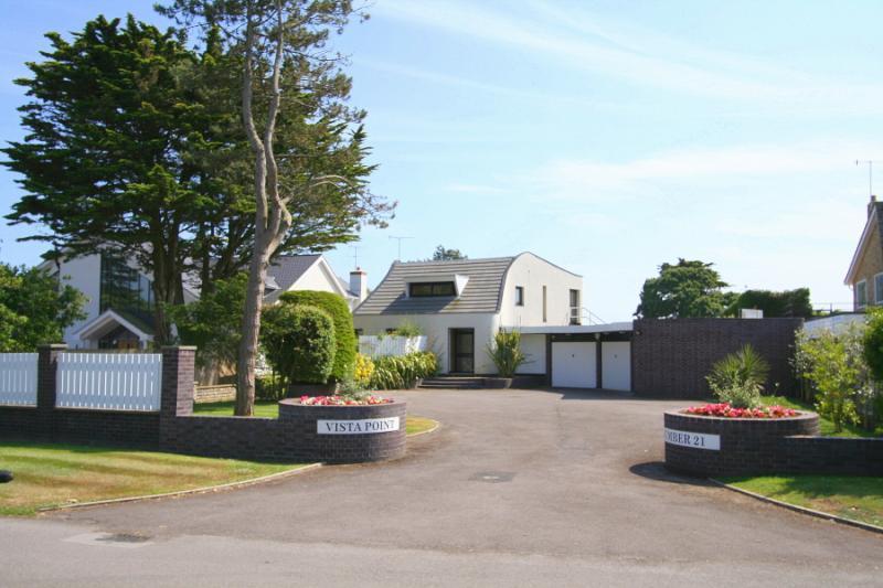 East Preston Property For Sale Right Move