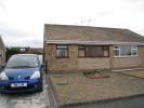 Semi-Detached Bungalow for sale in Dene Walk...