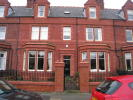 4 bedroom Terraced house in Albion Terrace...