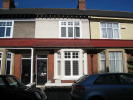 3 bed Terraced home for sale in Oxford Street...