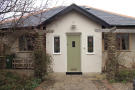 4 bed Detached Bungalow in West Avenue...
