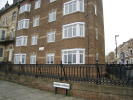 2 bed Ground Flat for sale in Marine Parade...