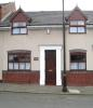 Terraced house in ***REDUCED*** Dundas...