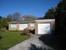 2 bedroom Detached Bungalow in Marske Mill Lane...