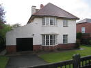 4 bedroom Detached property for sale in Marske Mill Lane...