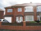 semi detached house for sale in The Kirklands...