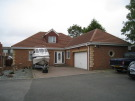 4 bedroom Detached property for sale in ********** reduced...