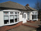 4 bedroom Detached property for sale in The Crescent...