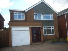 5 bedroom Detached property in Blenheim Avenue...