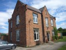 8 bedroom Detached property in ***IN APPROX. 1/2...