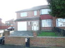 5 bed semi detached property to rent in Whitton Avenue East...