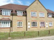 1 bedroom Flat for sale in Shelley Court...