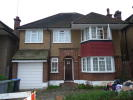 Detached property in Kinch Grove, Kenton...
