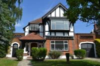 3 bedroom Detached property for sale in East Lane, Wembley...