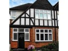 Photo of Glendale Gardens,