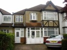 Studio flat to rent in St. Augustines Avenue...