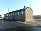 property for sale in Offices