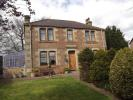 Stone House for sale in Marchmont Road, Greenlaw...