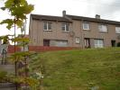 End of Terrace house to rent in 127 Branxholme Road...