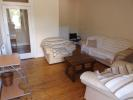 1 bed Flat to rent in 16/8 Channel Street...