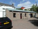 property to rent in 6 Island Street