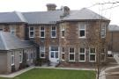 18 Dingleton Apartments Chiefswood Road Ground Flat to rent