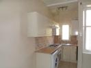 1 bed Ground Flat in Arthur Street, Hawick...