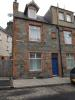 1 bedroom Ground Flat to rent in 81 Victoria Street...