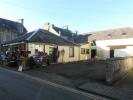 property for sale in 1 Bank Close